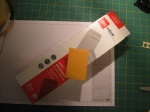 Coin Envelopes